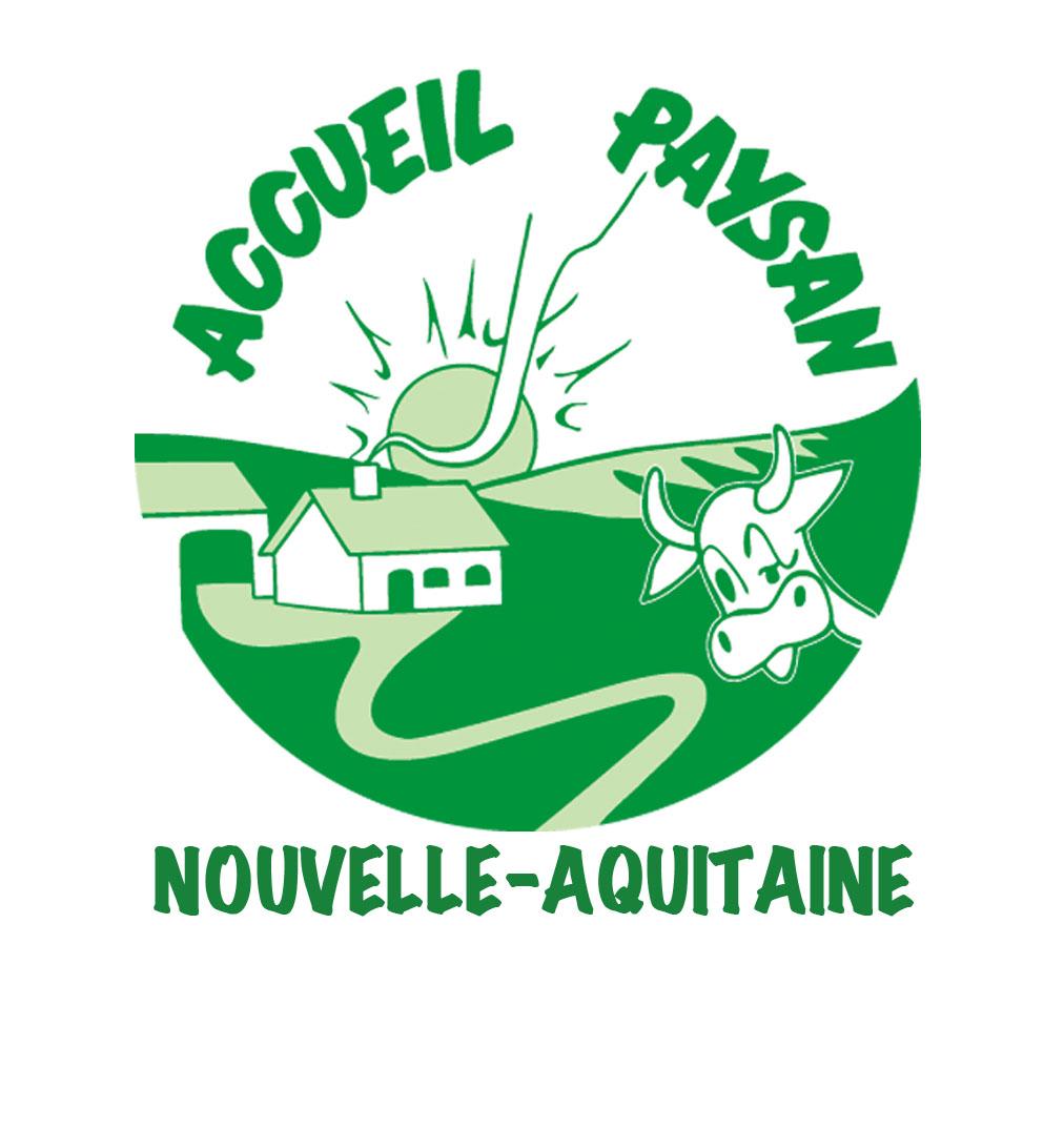 Accueil Paysan Nouvelle Aquitaine Développement du tourisme tant au Maroc qu'en France au niveau du Label Accueil Paysan.