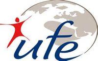 U. F. E.